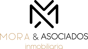MORA & ASOCIADOS INMOBILIARIA